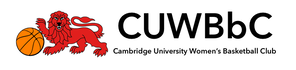 Cambridge University Women's Basketball Club